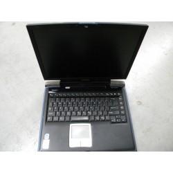 Laptop TOSHIBA SA10-S811...