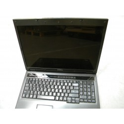 Laptop DELL VOSTRO 1720