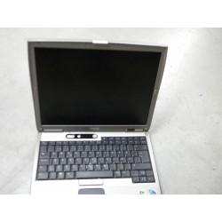 Laptop Laptop DELL LATITUDE...