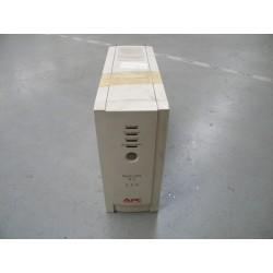 PS APC BACK UPS 800 –...