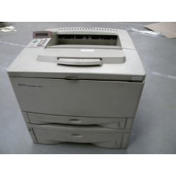 Drukarka HP Laser Jet 5000N