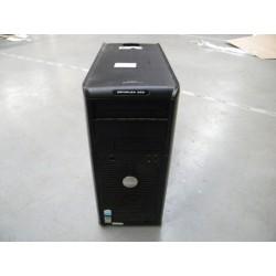 Komputer Optiplex 320