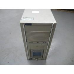 Komputer Multimedia...