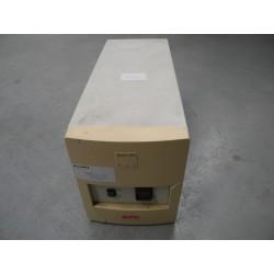 Zasilacz BACK UPS 900-...